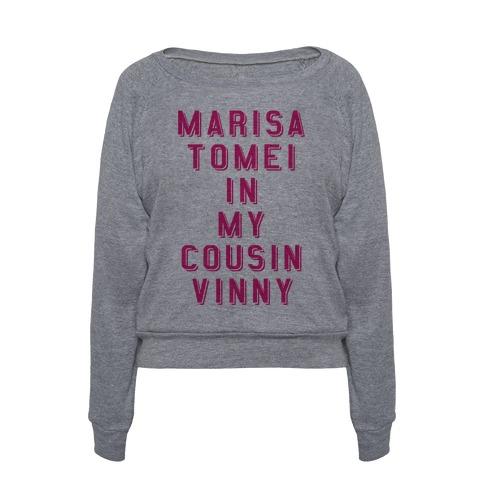 Marisa Tomei In My Cousin Vinny 69277-394atg