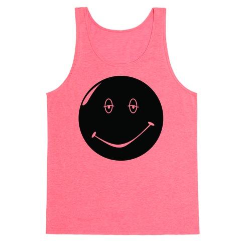 2408neoyel-w484h484z1-25799-dazed-and-confused-stoner-smiley-face jpgDazed And Confused Smiley Face