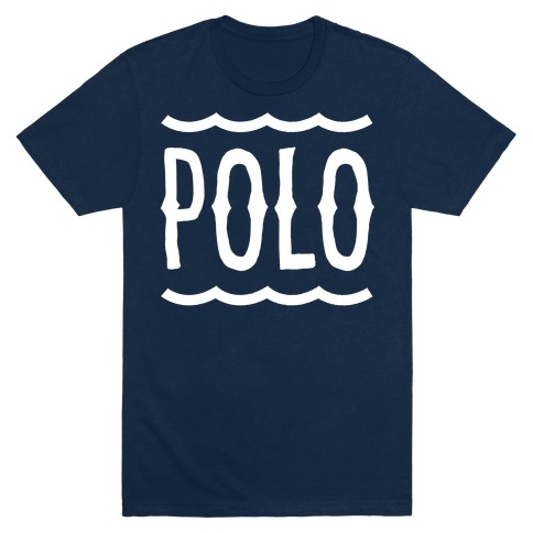 marco polo polo t shirts tank tops sweatshirts and hoodies. Black Bedroom Furniture Sets. Home Design Ideas