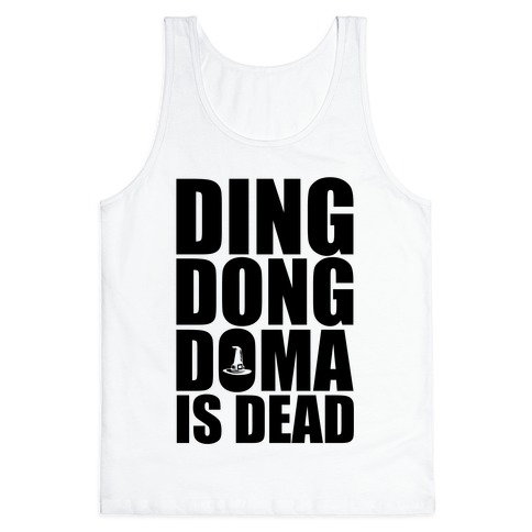 Ding Dong DOMA Is Dead 20212-2408whi
