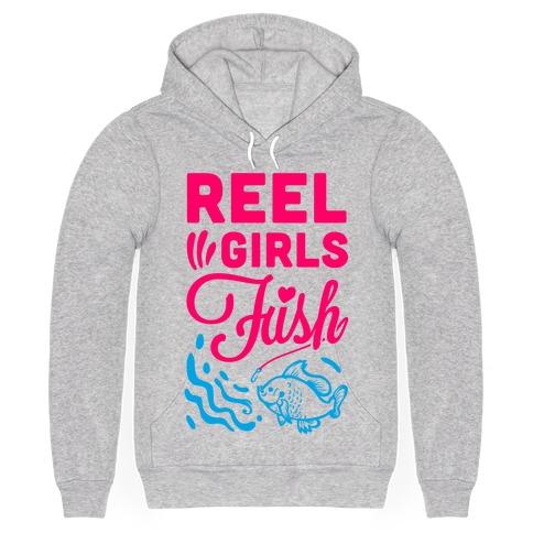 5495blk-w484h484z1-49402-reel-girls-fish.jpg