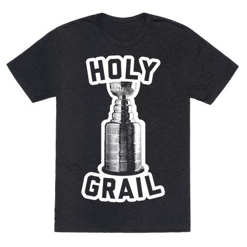 Holy Grail 38412-tr401atk