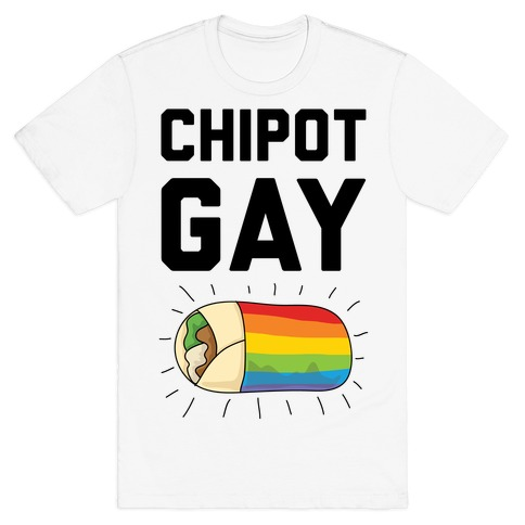 videos clip gay