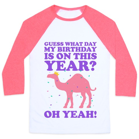 -w800h800z1-37078-guess-what-day-my-birthday-is-on-this-year jpgGuess What Day It Is Birthday Meme