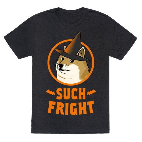http://www.lookhuman.com/render/product/0705/0705618062500427/2001blk-w800h800z1-31332-doge-such-fright.jpg