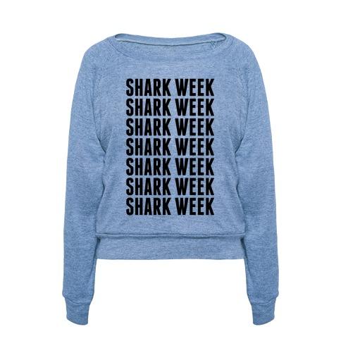 Shark Week 25888-394atb