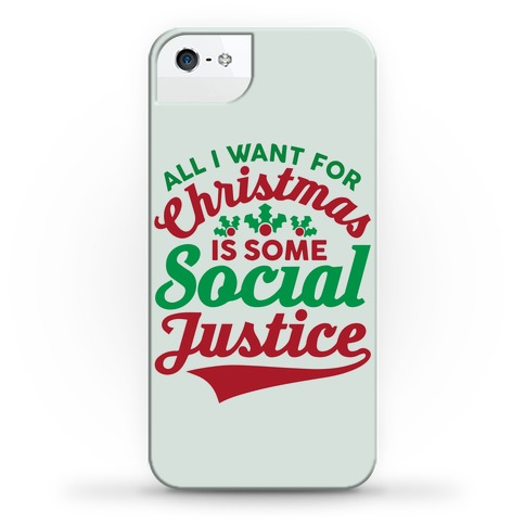 Some | iPhone Cases, Samsung Galaxy Cases and Phone Skins | HUMAN