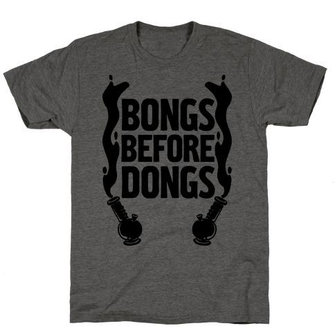 Bongs Before Dongs 80285-tr401atg