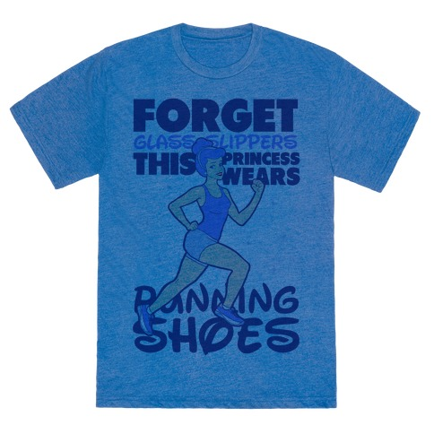 2696-forget-glass-slippers-this-princess-wears-running-shoes.jpg