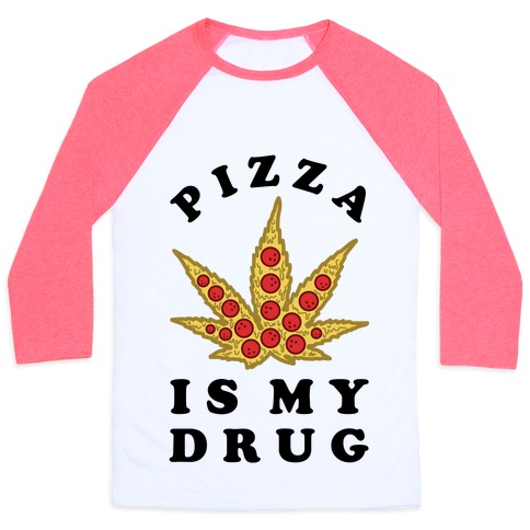 lazy hair styles pizza is my t shirts tank tops sweatshirts and 4271