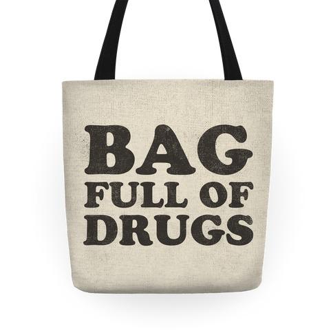 W800h800z1 34520 bag full of drugs jpg bag 20of 20drugs 20800x800