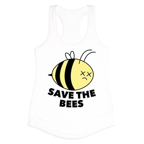 Save The Bees T Shirts Tank Tops Sweatshirts And