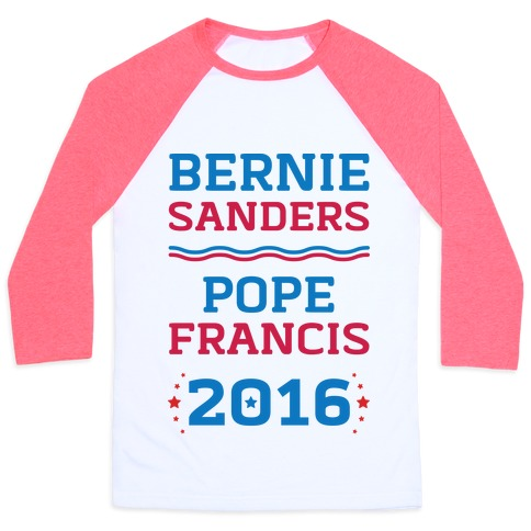 Francis M Clothing New Design
