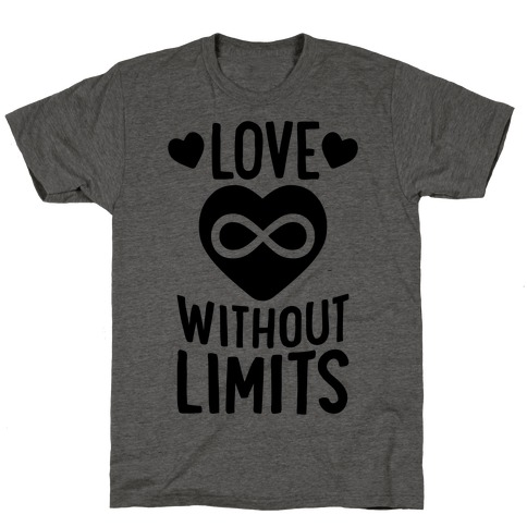 tr401atg-w484h484z1-79864-love-without-limits.jpg
