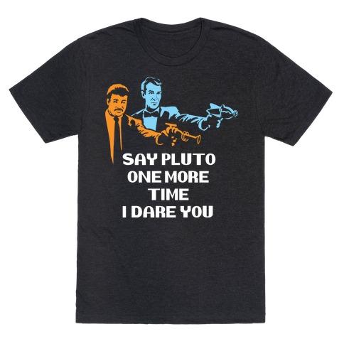 Pulp Science (Ray Guns) 14236-2001blk