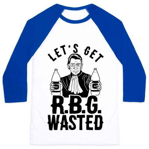 Lets Get R.B.G. Wasted 79989-bb453wb