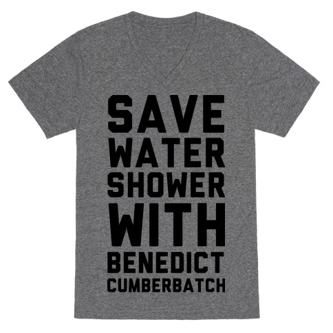 Gallery For > Benedict Cumberbatch Star Trek Into Darkness ... Benedict Cumberbatch
