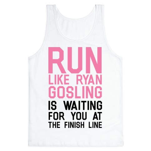 http://www.activateapparel.com/render/product/5410/5410328602243504/2408whi-w800h800z1-31244-run-for-gosling.jpg