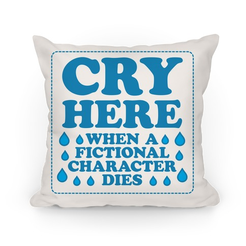 pillow14xin-w484h484z1-60273-cry-here-wh