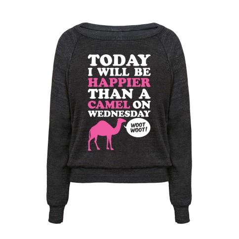 Hump Day Camel Woot Woot Geico Hump Day Camel Woot Woot