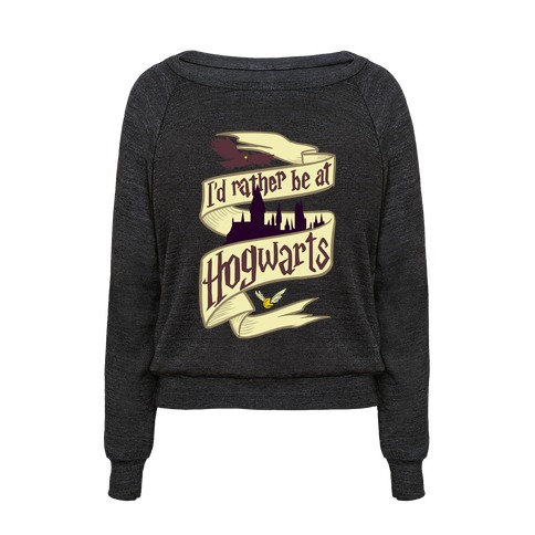 offer letter sample i d rather be at hogwarts t shirts tank tops 23823 | 5454nvy w484h484z1 23823 id rather be at hogwarts
