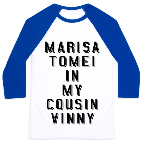 Marisa Tomei In My Cousin Vinny 69276-bb453wb