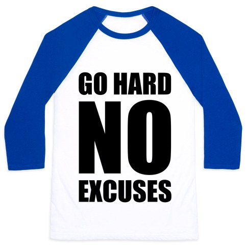 hard lives no excuse You can serve god successfully  people often excuse their sins saying obedience is just too hard  unfruitful lives.