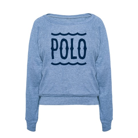 marco polo polo t shirts tank tops sweatshirts and. Black Bedroom Furniture Sets. Home Design Ideas