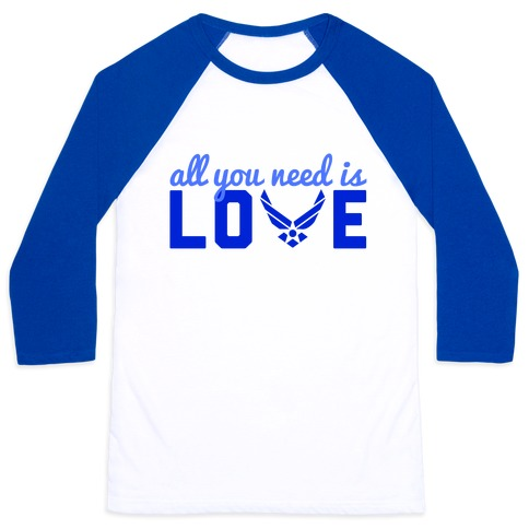 All You Need is Love 31303-bb453wbl