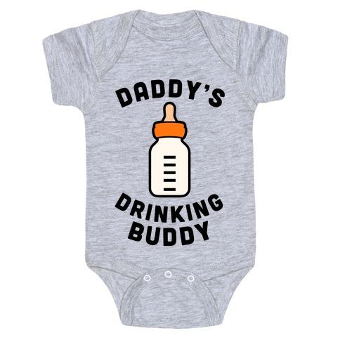 Daddys Drinking Buddy 25716-4001hgr
