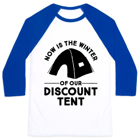 What Size T Shirt For Cat Tent