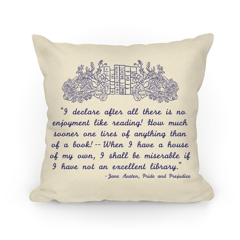 pillow14xin-w800h800z1-67310-pride-and-prejudice-book-quote jpgPride And Prejudice Book