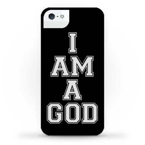 iphone 5c phone i am a god iphone cases samsung galaxy cases and phone 9120