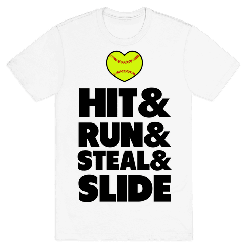 Hit and run clothing store