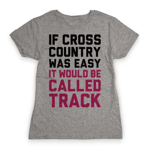 Cross Country Quotes TShirts Activate Apparel Cool Cross Country Quotes