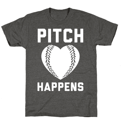 Pitch Happens