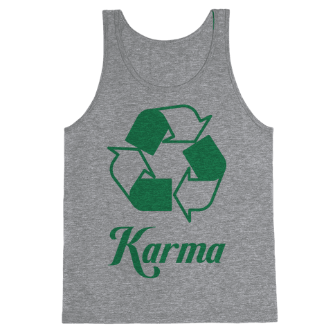 Karma clothing store in farmingdale
