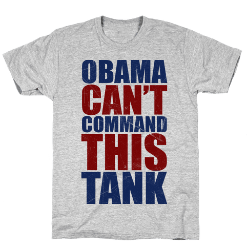195adaf3 Obama Cant Ban These Guns T-shirts, Mugs and more | Activate Apparel