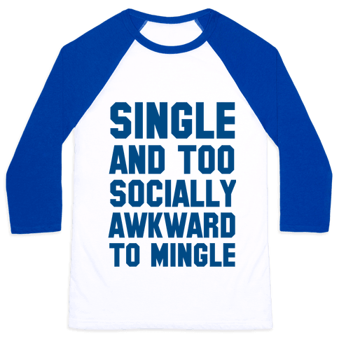 dating for socially awkward guys
