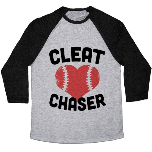 58856311 Cleat Chaser Baseball Tee | Activate Apparel