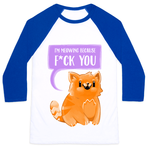 where can i get a kitten