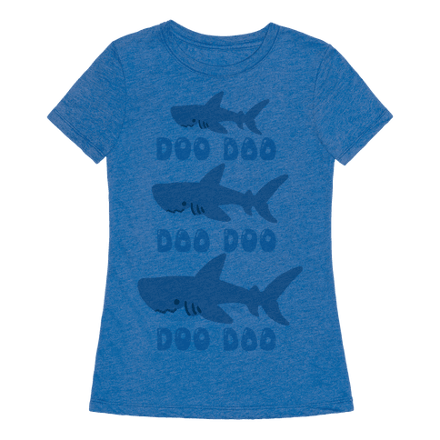 HUMAN Baby Shark Clothing