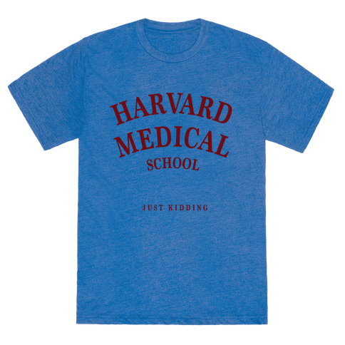 The US Court of Appeals, 9th Circuit overturned a summary judgement by a lower court ordering a whistleblower lawsuit filed by Dr. Kenneth Jones against Harvard Medical School, its teaching hospitals, Brigham and Women's and Massachusetts General Hospital, and Dr. Marilyn Albert (Principal.