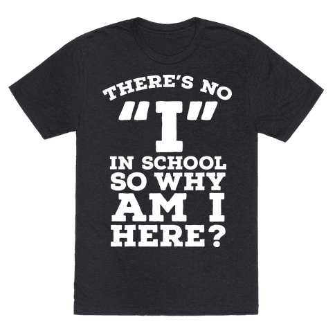 why i am in school And why i am not upset that  fact that you would be staying home and living your life made me hesitant about my lifelong dreams of going to my dream school so,.