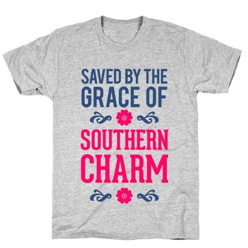 Southern Charm T-Shirt