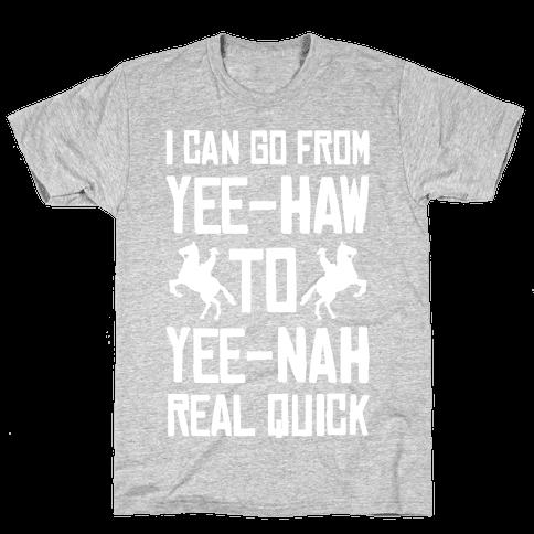 fb64d3d7e33 Red Dead Redemption Meme T-Shirts