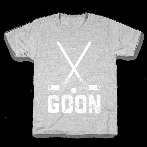 Goon Kids T-Shirt