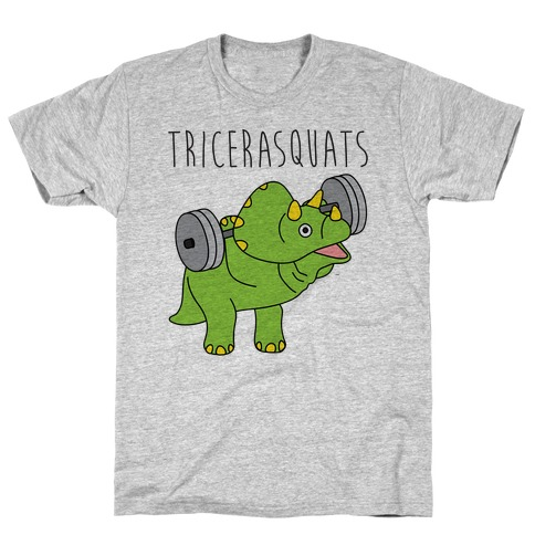 c7e699c0 Dinosaur T-Shirts | Activate Apparel