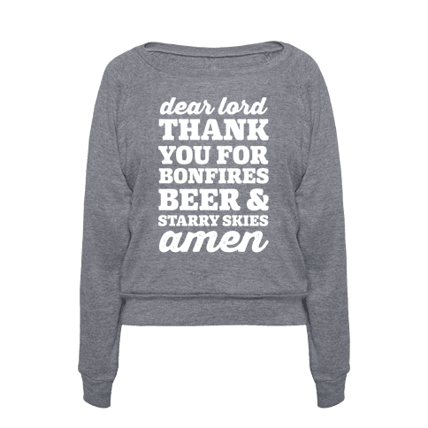 394-heathered_gray_aa-z1-t-dear-lord-thank-you-for-bonfires-beer-starry-skies-amen.png