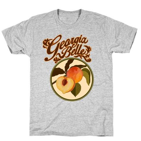 Georgia Belle T-Shirt